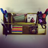 Ux-toolkit
