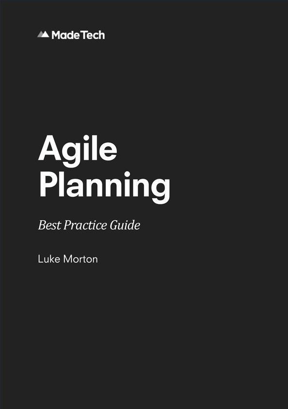 Agile_planning_whitepaper
