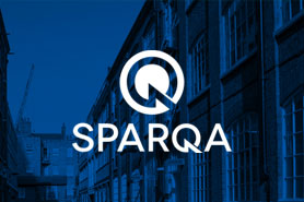 Launch_sparqa