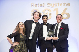 Retail_system_of_year