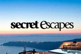 Working_with_secret_escapes